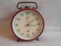 Ceas de masa Vintage Kienzle