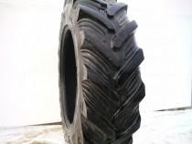 Anvelopa 11.2R24 Taurus Cauciucuri SECOND anvelope tractor b