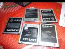 Baterii de telefoane samsung s4 grand prime j5-2015 ect