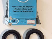 Kit reparare etrier mercedes w123
