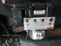 Pompa,centrala.centralina,ABS,Hyundai Sonata NF,2009,cod:026
