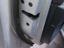 Broasca usa Mazda 3 2003-2009 broasa actuator usi fata spate