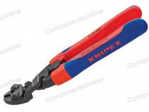 Cleste pentru taiat sarma, Knipex - 005930