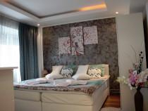 Proprietar - Regim hotelier Ap 3 cam Lux Simion Barnutiu
