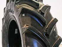 Anvelopa 480/70r28 continental cauciucuri second anvelope tr