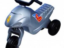 Motoreta copii