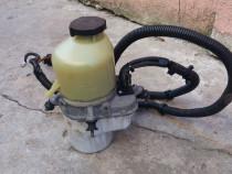 Pompa TRW servodirectie astra h
