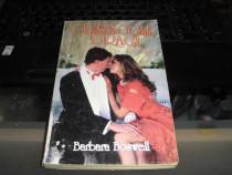 Obstacole Dragi de Barbara Boswell Editura Miron 1995
