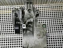Suport motor accesorii volkswagen passat b6 1.9 tdi bkc/bxe