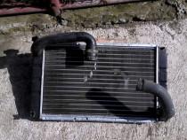 Radiator Dacia nou