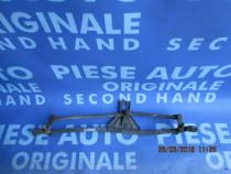 Ansamblu stergatoare Seat Cordoba ; 6K1955023