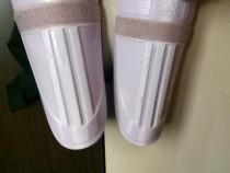 Apărători gambe Adidas