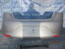 Bara spate Seat Leon 2; 5-hatchback