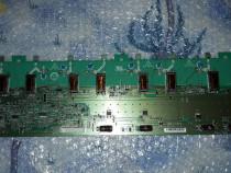 Modul Invertor 4H+V2258.131/A V225-3XX DS-1931T03021