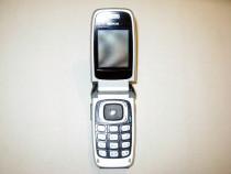Telefon Nokia 6103-original