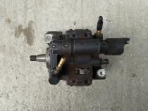 8200430599 16700 00Q0N Pompa Injectie Nissan Note Qashqai Ti