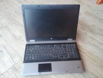 Dezmembrez HP ProBook 6555B - tastatura carcasa dvd - Pret F