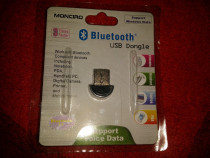 Monciro mini-Bluetooth Dongle USB