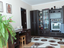 Apartament 2 camere Drumul Taberei mobilat si utilat