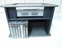 Masuta pentru console PS1