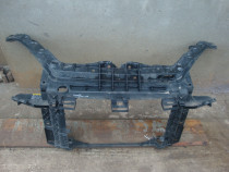 Trager Ford Fiesta 2001-2008