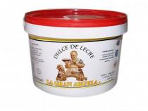 Dulceata din lapte - Dulce de Leche 6 kg