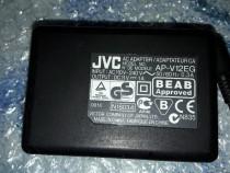 Jvc ap-v12eg 11v 1a gr-dvl767ek