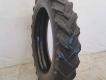9.5/9-32 Dunlop (9.5-32) cauciucuri second anvelope tracto