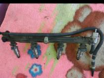 Rampa injectoare de ford k