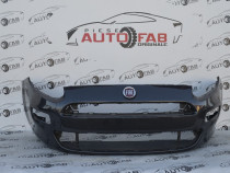 Bara fata Fiat Punto An 2012-2017