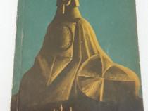 Taina sfinxului de pe marte/ viorica huber/ 1967
