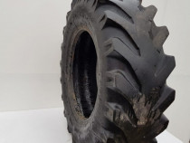Anvelopa 10.5-18 Alliance cauciucuri second anvelope tractor