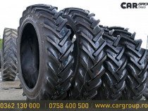 Anvelopa 13.6-36 GoodYear cauciucuri second anvelope tractor