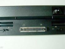 Docking station IBM (P/N: 02K8668), folosit, made in Japan