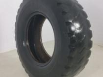 Cauciuc Michelin 15.5R25 cauciucuri si anvelope second - NOI