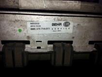 Set radiatoare Mercedes Viano,VitoSprinter dupa 2011