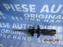 Amortizor fata Renault Espace ; 8200256336 (hidraulic)