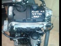 Motor Complet Fara Anexe 1.4 tdi tip AMF
