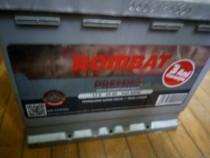 Acumulator Auto Rombat Premier 12V/55Ah/540A