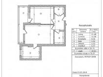 Apartament 2 camere, zona Colentina intersectie Fundeni