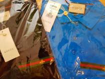 Tricouri barbati firma/bumbac/Italia