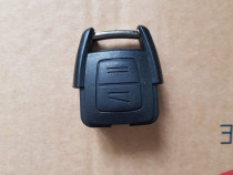 Carcasa cheie Opel 2 butoane