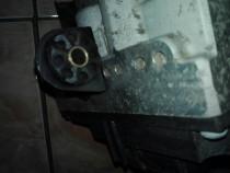 Pompa abs/asc BMW