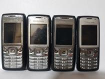 Huawei u120s (merge digi)