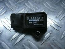 Senzor presiune galerie admisie opel corsa d c 1.0 020123010