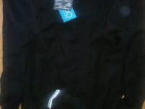 Pulovar (pulover) negru
