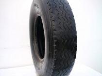 Anvelopa 8.25-16 Michelin cauciucuri anvelope SECOND