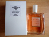 Chanel Coco Mademoiselle 100ml | Parfum Tester