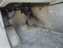 Pedala acceleratie VW Touareg 2003-2010 pedala frana