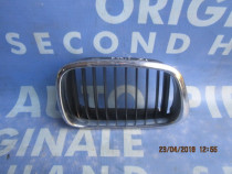 Grila radiator BMW E39 ; 7005838
